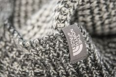 """https://flic.kr/p/DAJAJC 