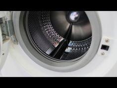 Самостоятельный ремонт стиральной машинки! УСТРАНЯЕМ САМЫЕ РАСПРОСТРАНЕННЫЕ НЕПОЛАДКИ СВОИМИ РУКАМИ | Golbis