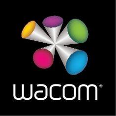 244px-Wacom_Logo_WhiteType.svg.png (244×244)