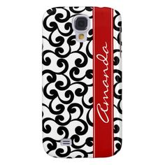 >>>This Deals          White and Ebony Monogrammed Elements Print Samsung Galaxy S4 Covers           White and Ebony Monogrammed Elements Print Samsung Galaxy S4 Covers We have the best promotion for you and if you are interested in the related item or need more information reviews from the x ...Cleck Hot Deals >>> http://www.zazzle.com/white_and_ebony_monogrammed_elements_print_case-179344661738765099?rf=238627982471231924&zbar=1&tc=terrest