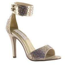 6b668d2647c Women s Wide Width Evening   Wedding Shoes