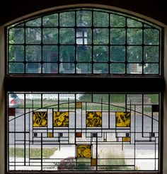 plymouth library mn stained glass - Google Search