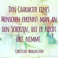 Christian Morgenstern, Quote Creator, Share The Love, Work On Yourself, Twitter Sign Up, Insight, Shit Happens, Quotes, Instagram Posts