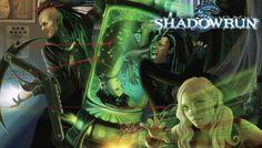 Rezension: Shadowrun - Storm Front