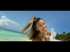 APL DE AP VIDEO ABOUT THE BEAUTY OF THE PHILIPPINES... PEOPLE, CULTURE, BEACHES & MOUNTAINS - WATCH VIDEO HERE -> http://philippinesonline.info/entertainment/apl-de-ap-video-about-the-beauty-of-the-philippines-people-culture-beaches-mountains/   APL DE AP VIDEO ABOUT THE BEAUTY OF THE PHILIPPINES… PEOPLE, CULTURE, BEACHES & MOUNTAINS. CREDITS: APL DE AP,  TOURISM PROMOTIONS BOARD, PRODUCERS OF THE VIDEO, DEPARTMENT OF TOURISM News video courtesy of YouTube chan
