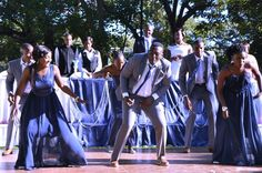 Stunning entertainment that complements your wedding theme. Aaron's Choreography adds that extra bit of sparkle and magic to your event. https://www.facebook.com/360dealszambia