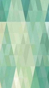 Geometric Scandinave - Imprimerie ICI Angers Topgraphic - Lé Papiers de Ninon