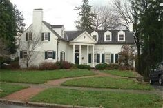 for                                Sales              at 116 Holiday Road  Lexington, Kentucky 40502 United States