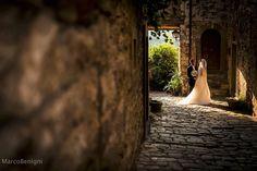 """""""Mi piace"""": 91, commenti: 8 - @nigni su Instagram: """"#wedding #matrimonio #greveinchianti #castellodiverrazzano #montefioralle #igers #igersfirenze…"""""""