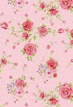 Pattern pretty patterns in 2019 pink wallpaper, floral wallpaper iphone und Floral Wallpaper Iphone, Trendy Wallpaper, Cute Wallpaper Backgrounds, Love Wallpaper, Cellphone Wallpaper, Pattern Wallpaper, Flower Backgrounds, Disney Wallpaper, Phone Wallpapers