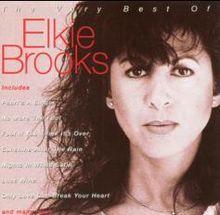 Bildresultat för elkie brooks album