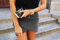 the skirt...from http://mariannan.costume.fi/