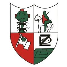 Zamudio SD, Basque Country Basque Country, Crests, Badges, Sd, Spain, Soccer, Football, Logo, Cards
