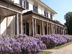 Camden Park Estate - Wikipedia