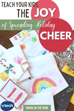 You won't believe how this family with four boys teaches their kids the joy of spreading holiday cheer. (#AD) Number 4 on this list brought tears to my eyes. These family-fun activities are perfect for this Christmas season. The crafts for kids, care packages for relatives and the holiday inspiration in this post is everything you need. #VTechToys #VTech #ToysforKids #Holidays #Christmas #ChristmasTraditions #HolidayCheer #Parenting #RaisingKindKids #RAOK @VTechToys Happy Christmas PHOTO PHOTO GALLERY  | SCONTENT.FPAT1-1.FNA.FBCDN.NET  #EDUCRATSWEB 2020-03-07 scontent.fpat1-1.fna.fbcdn.net https://scontent.fpat1-1.fna.fbcdn.net/v/t1.0-0/p180x540/88152059_1749809325162179_3901800573770399744_o.jpg?_nc_cat=106&_nc_sid=8024bb&_nc_oc=AQlNBB49IEfMXij0iNdnZ3Jmc0i8ZstKcvzail3NU-yEEddjcpIkM8vxMrxV9pW-Q32n6t2w5bpcXkmwVw-b2PDV&_nc_ht=scontent.fpat1-1.fna&_nc_tp=6&oh=b2397ec877fba13b4b5450a4e18f95cd&oe=5E940FFA