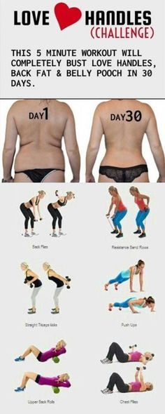Fitness Workouts, Fitness Workout For Women, Body Fitness, Fitness Motivation, Exercise Workouts, Physical Fitness, Fitness Logo, Health Fitness, Pooch Exercise