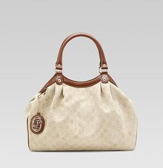 Sukey bag, which I LOVE