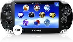 Ps Vita Cfw 2.61 Firmware Jailbreak | Ps3cfwfix