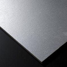 NOMAREFLEX Panel-sándwich de espuma de poliuretano y láminas de aluminio que sirve para crear una barrera entre elementos fríos y calientes o bien como reflectante para radiadores. #MWMaterialsWorld #aislantetermico #thermalinsulation