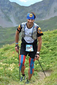 Trail Runners Running to Stand Still Ultra Trail Running, Running Tips, Body Training, Cross Training, Physique, Running To Stand Still, Kilian Jornet, Ultra Marathon, Nordic Walking