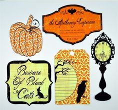 Capadia Designs: Choosing Images for Print Then Cut with the Cricut Explore