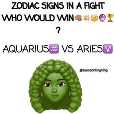 LMAOOOAYO TAKE MY PHONE😭😭😭😂😂😂💀💀💀.different girl arguments /fights🚺🤬👊🏽 .this is pretty accurate👀😂(drop emojis if this is accurate😭❤️. Funny Video Memes, Funny Relatable Memes, Videos Funny, Funny Texts, Funny Jokes, Zodiac Funny, Zodiac Memes, Zodiac Signs, Cute Instagram Captions