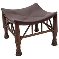Swell 16 Best The Thebes Stool Images Stool Furniture Modern Gamerscity Chair Design For Home Gamerscityorg