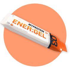 WEGAŃSKI ŻEL ENERGETYCZNY BEZ KOFEINY. SMAK - POMARAŃCZA | 70g, cena 5,35zł na www.pureveg.pl  Saszetka zawiera ponad 21g węglowodanów izotonicznych. Unikalna formuła żelu została opracowana aby maksymalnie podnieść poziom dostępnej energii i wspierać wytrzymałość w czasie długotrwałego wysiłku.  #zelenergetyczny #weganskizel #weganskaenergia #ener:gel #myprotein #pureveg #energiazroslin