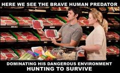 There is nothing natural about the way meat gets to our plate. #GoVegan why finance animal cruelty #vegan