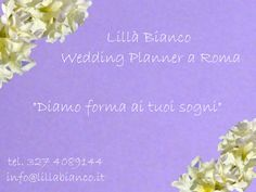 Wedding Planner a Roma Italy Wedding, Wedding Planner, Rome, Weddings, Wedding Planer, Wedding, Marriage, Wedding Planners, Rome Italy
