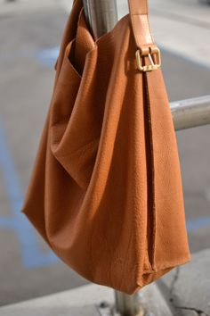 Linea Pelle Hunter Hobo  casualglamorous Nice Dresses 304a6af7f7530