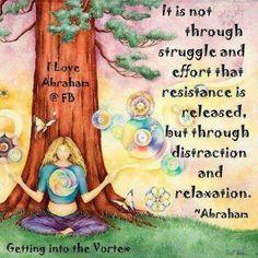 Meditation, Music, Law of Attraction Spiritual Wisdom, Spiritual Awakening, Osho, Abraham Hicks Quotes, Positive Affirmations, Affirmations Success, Law Of Attraction, Attraction Quotes, Qoutes