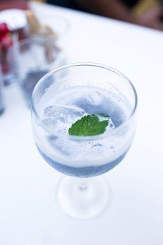driNNKe da Liga - drink personalizado