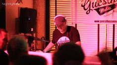 DJ Dan Live @ Lust 4 Guesthouse   Winter Music Conference 2015