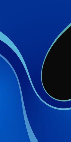 Mobile Wallpaper Android, Apple Wallpaper Iphone, Gold Wallpaper, Cellphone Wallpaper, Cool Wallpapers For Your Phone, Hd Phone Wallpapers, Blue Wallpapers, Photoshop Design, Dark Backgrounds