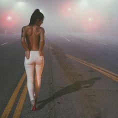 sensitiveputa: itslatingirl: CLOTHES & FASHION instagram - cyrenaxoxo