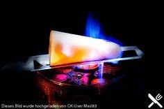 Feuerzangenbowle, ein schönes Rezept aus der Kategorie Bowle. Bewertungen: 70. Durchschnitt: Ø 4,7.