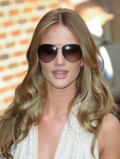 D& G Sunglasses,