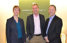 Lib Dem leader visits Kendal manufacturing business http://www.cumbriacrack.com/wp-content/uploads/2017/01/Isabelle_Maddock_MP_Tim_Farron_Phil_Wild.jpg South Lakeland MP Tim Farron recently visited Cumbria-based manufacturing firm James Cropper PLC to hear about the latest developments at the company    http://www.cumbriacrack.com/2017/01/16/lib-dem-leader-visits-kendal-manufacturing-business/