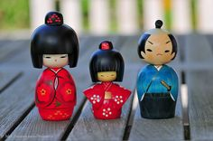 souvenirs japan - Buscar con Google