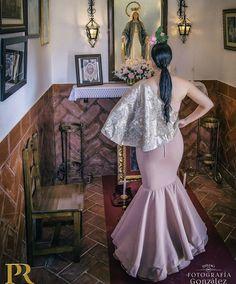 Ballet Skirt, Skirts, Fashion, Flamenco Dresses, Moda, Tutu, Fashion Styles, Skirt