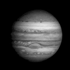 +jupiter The Elegant Universe, Gas Giant, One Small Step, Grain Of Sand, Random Stuff, Cool Stuff, Space And Astronomy, To Infinity And Beyond, Space Travel