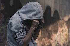 Профилактика наркомании-это необходимая мера, которая помогает уменьшить распространение наркомании. Если вам необходима помощь 8(800)707-11-75(анонимная консультация нарколога).