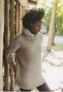 purl soho | products | item | driftwood (brooklyn tweed)