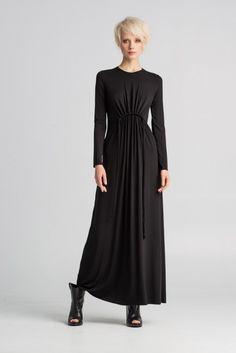 sukienki-Sukienka Soleil