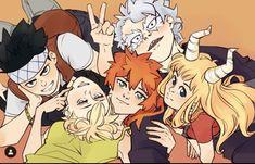 Class B, Literature Club, Art Memes, Boku No Hero Academy, Otaku Anime, Pretty Boys, My Hero Academia, Character Art, Fan Art