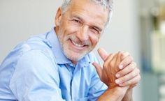 Reposição hormonal masculina (testosterona): O que você precisa saber