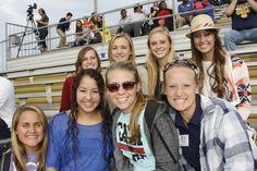 MC Choctaws Fans | Flickr - Photo Sharing!