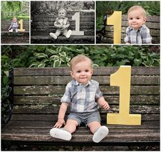 birthday birthday photography Charlie Turns One! Boy Birthday Pictures, Baby Boy Pictures, First Birthday Photos, 1 Year Pictures, First Year Photos, Family Pictures, One Year Birthday, Baby Boy First Birthday, Cake Birthday