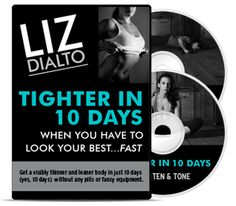 Tighter In 10 Days Review – This Can't Be Real. Can it?